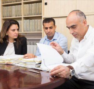עורך דין נדלן ומקרקעין בירושלים רמי בביאן